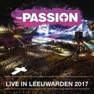 CD Deluxe The Passion 2017 Leeuwarden
