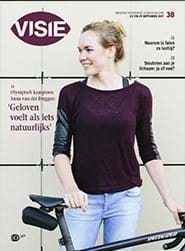 Visie-cover-38.jpeg
