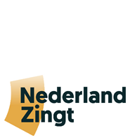 NZ logo_Word Vriend