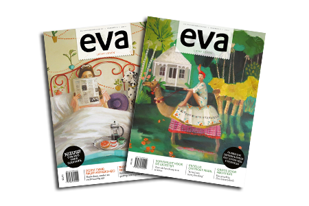footer-covers-eva.png