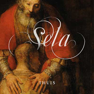 Sela Thuis Cover