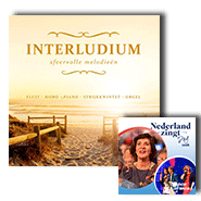 CD Interludium