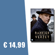 Banner Bankier.png