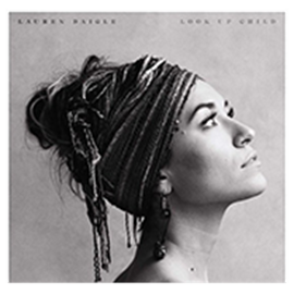 Lauren-Daigle-look-up-child.png