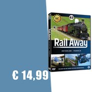 Banner Rail Away 63 rechts.png