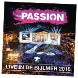 Gratis DVD The Passion 2018